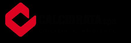 Calcidrata S.P.A.