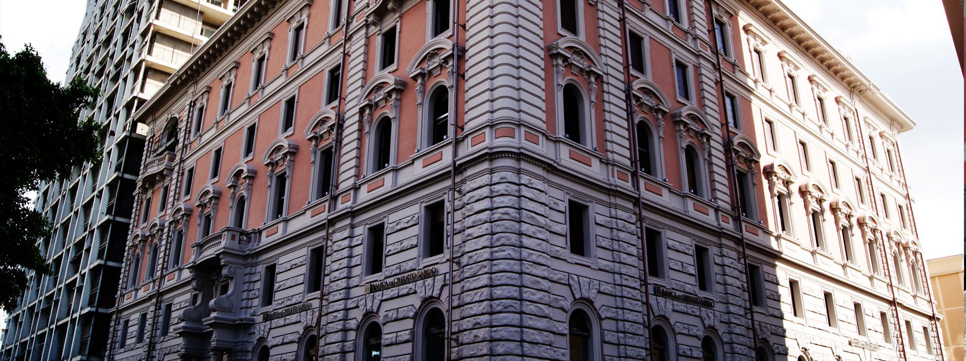 calcidrata_palazzo_tirso